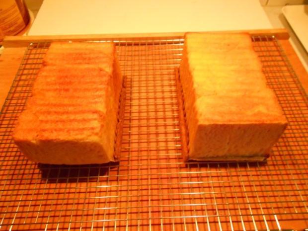 Toastbrot - Rezept - Bild Nr. 15