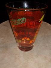 Cocktail: Sommerliebe - Rezept