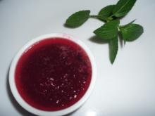 Ananasmarmelade - Rezept