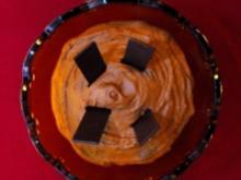 Mousse au Chocolat (Monika Lundi) - Rezept