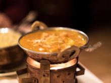 Mango Curry Suppe - Rezept - Bild Nr. 2
