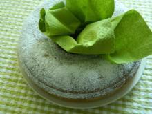 Cake - Rezept