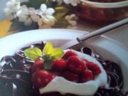 Schokoladennudeln - Rezept - Bild Nr. 2