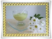-`❊´-  Avocado-Banane  Smoothie  -`❊´- - Rezept