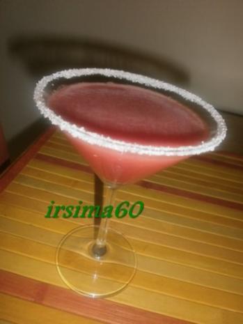 Frozen Melon - Rezept - Bild Nr. 3