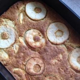 7 Haferflocken Mit Apfel Und Milch Kalorien Rezepte Kochbarde