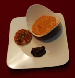 emejing leichte küche einfache rezepte photos - unintendedfarms.us ...