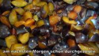 Pflaumenmus - Rezept - Bild Nr. 2