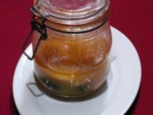 Bouillabaisse (Carlo Thränhardt) - Rezept