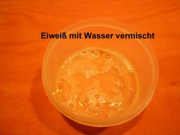 Hamburgerbrötchen - Rezept - Bild Nr. 15