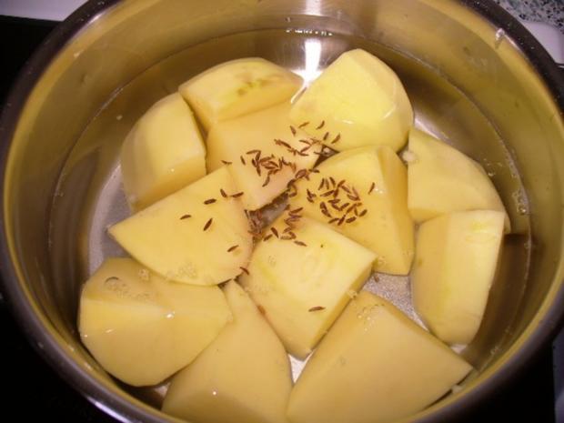 Saure eier a la dietz rezept mit bild for Kuchen dietz fritzlar