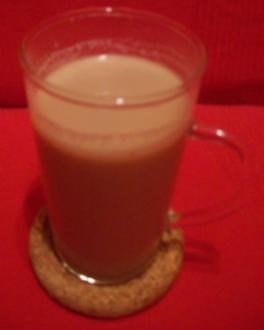 Indischer Masala Kaffee - Rezept