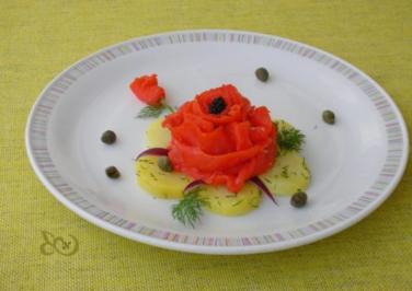 Rosen Ohne Wasser Haltbarkeit Rezepte Kochbarde