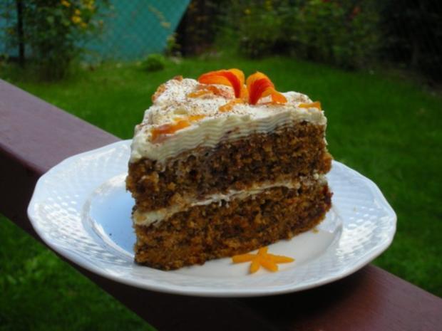 Kurbis Schoko Kuchen Rezept Mit Bild Kochbar De