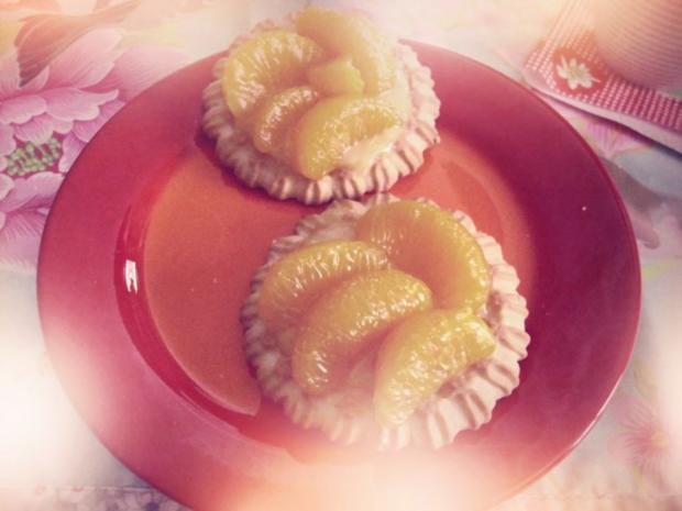 Orange and Lemon Curd - Rezept - Bild Nr. 2
