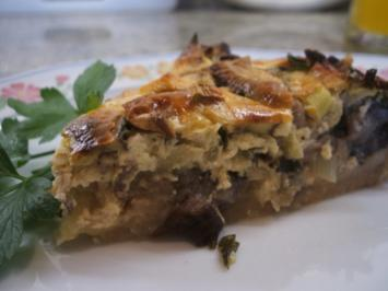 3 Herbst Fest Rezepte Kochbar De