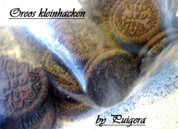 Blumenerde - Rezept - Bild Nr. 2