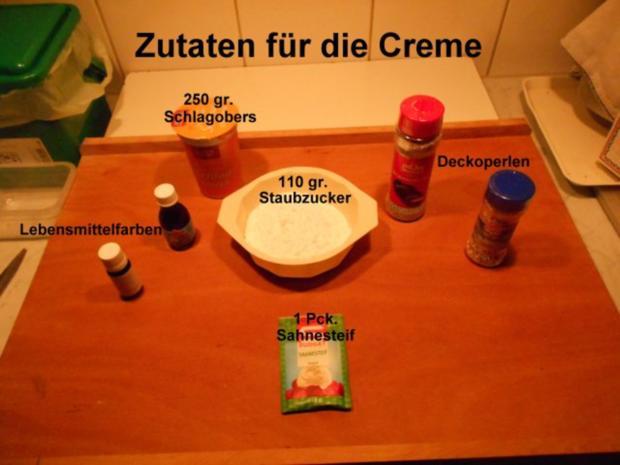Party Muffins - Rezept - Bild Nr. 17