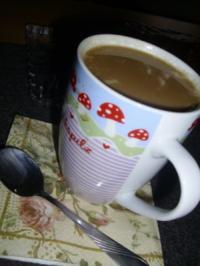 Bester Milchkaffee - Rezept