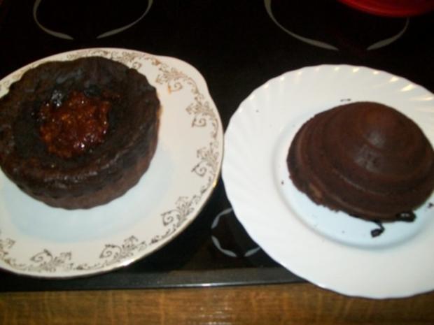 big top cupcake rezept aus den usa mit frosting und f llung rezept. Black Bedroom Furniture Sets. Home Design Ideas