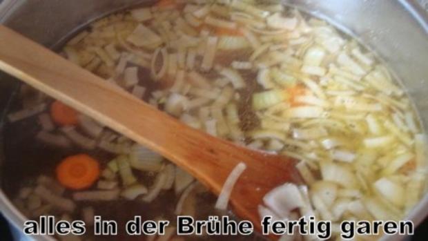 """Kartoffelschnitz & Spätzla"" - Rezept - Bild Nr. 4"
