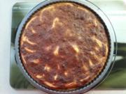 Apfelkuchen Glutenfrei - Rezept