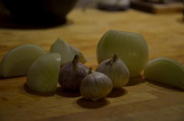 Balsamico-Kartoffeln - Rezept - Bild Nr. 2