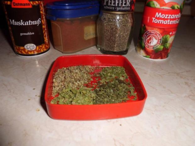 Suppe: Kürbis-Pfaumen-Suppe mit Avocado-Topping - Rezept - Bild Nr. 5