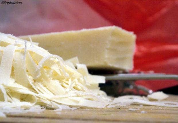 Fenchel und Möhren geröstet mit Parmesanbröseln - Rezept - Bild Nr. 10