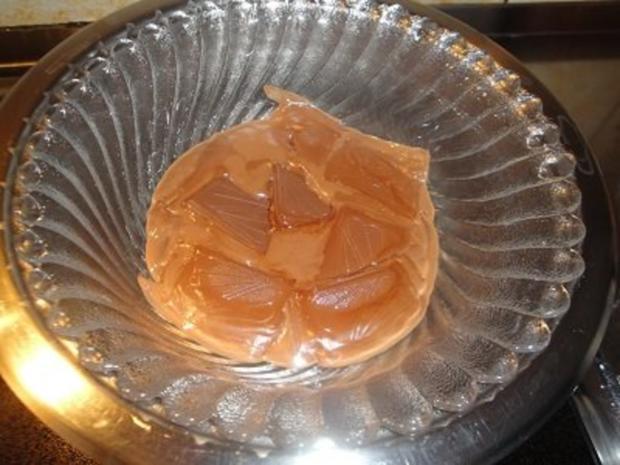 Lebkuchen-Tiramisu - Rezept - Bild Nr. 4