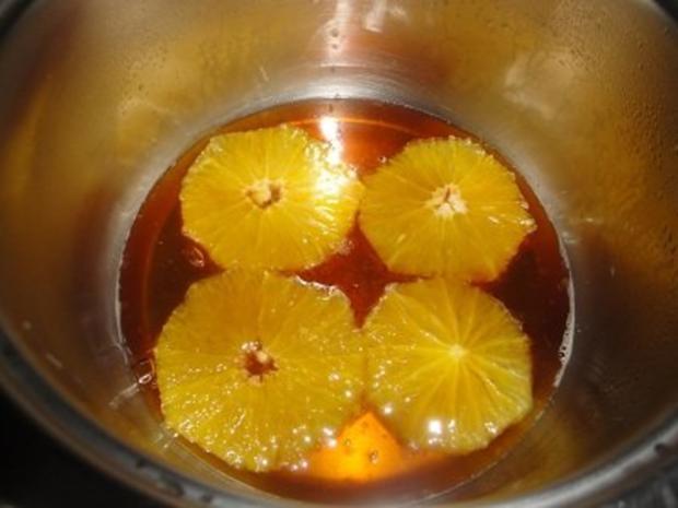 Lebkuchen-Tiramisu - Rezept - Bild Nr. 13