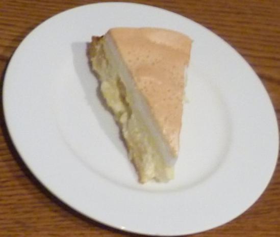 Ziemlich Fränkische Küche Rezepte Bilder - Innenarchitektur ...