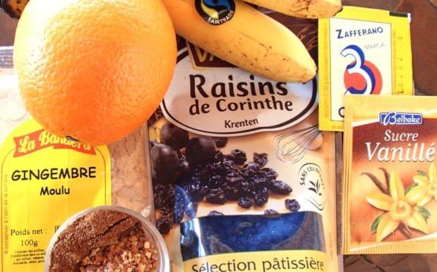 Apfel -Tarte-Gusto-Marcos - Rezept - Bild Nr. 7