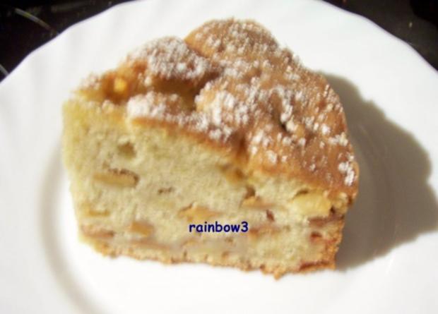 Backen Mini Kaki Kuchen Rezept Mit Bild Kochbar De