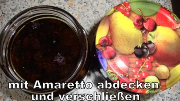 Bratapfel Mischung - Rezept - Bild Nr. 4