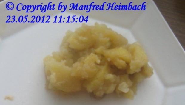 salat manfred s warmer bayrischer kartoffelsalat rezept. Black Bedroom Furniture Sets. Home Design Ideas