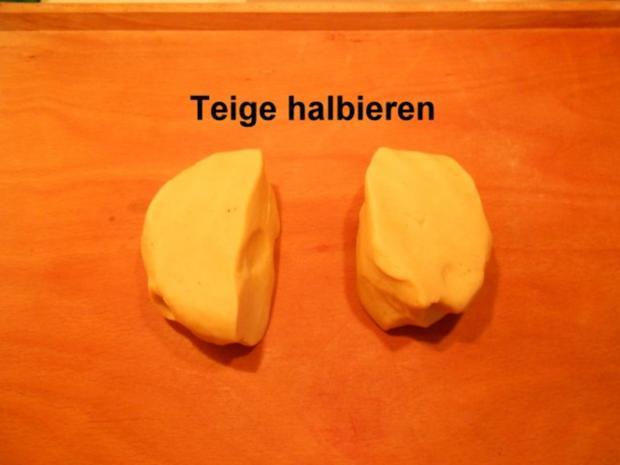Cranberry-Schoko-Taler - Rezept - Bild Nr. 9
