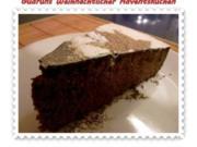 Kuchen: Weihnachtlicher Adventskuchen - Rezept