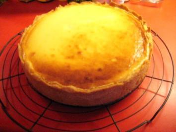 9 Schmand Kuchen Mit Apfel Und Hefeteig Rezepte Kochbar De