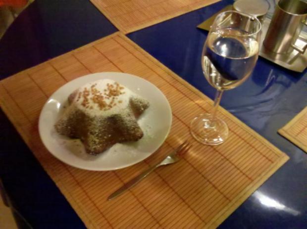 Kuchen: Weihnachtskuchen DELUXE! - Rezept - Bild Nr. 17