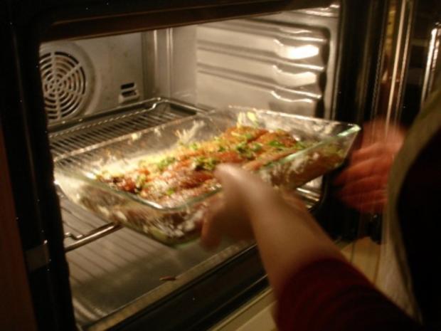 Schweinefilet Aus Dem Backofen Rezept Mit Video Kochbar De