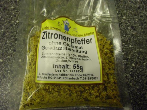 Krustenbraten - Rezept - Bild Nr. 4