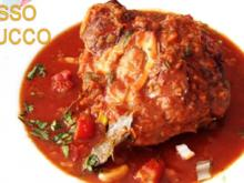 Osso-Bucco-Marcos - Rezept