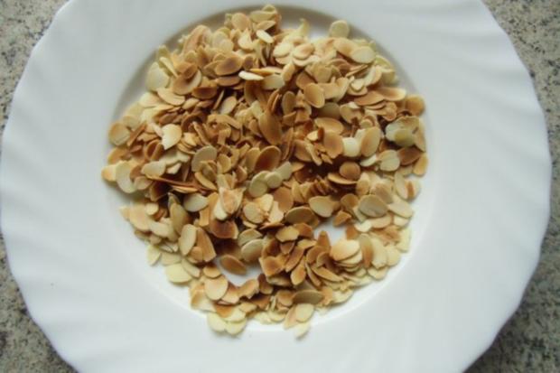 ❤ Beschwipste - Apfeltorte ❤ - Rezept - Bild Nr. 19