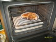 Fleisch: Kotelett vom Schwäbisch-Hallischen Schwein Mit Rösti - Rezept