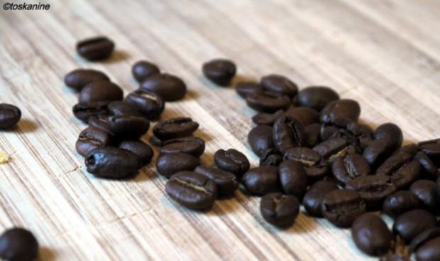 Espresso-Schoko-Fudge - Rezept - Bild Nr. 3