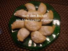 Plaumenmus - Taschen - Rezept