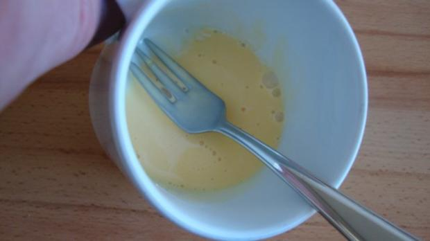 """Bayerische Brotsuppe"" - Rezept - Bild Nr. 14"