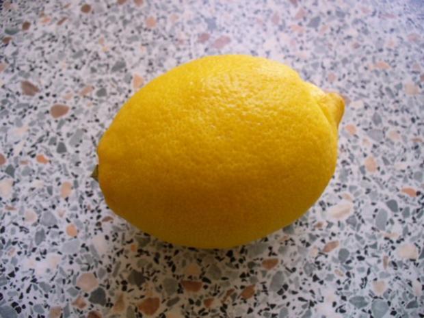 Bittere Orangenmarmelade - Rezept - Bild Nr. 3