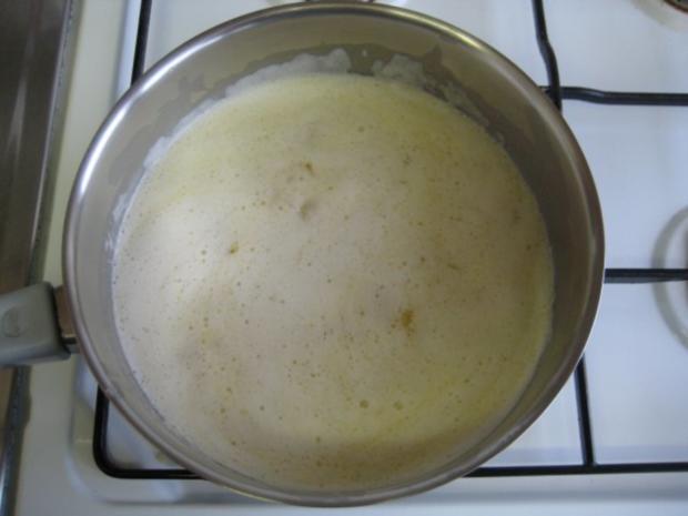 Braune Butter - Geeh - Rezept - Bild Nr. 6